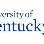 University of Kentucky header.