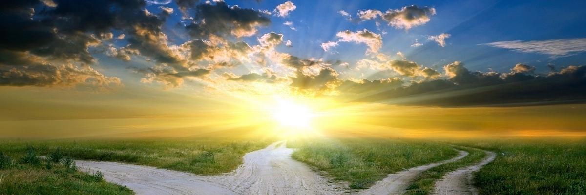 Interning Crossroads: Internship Panel