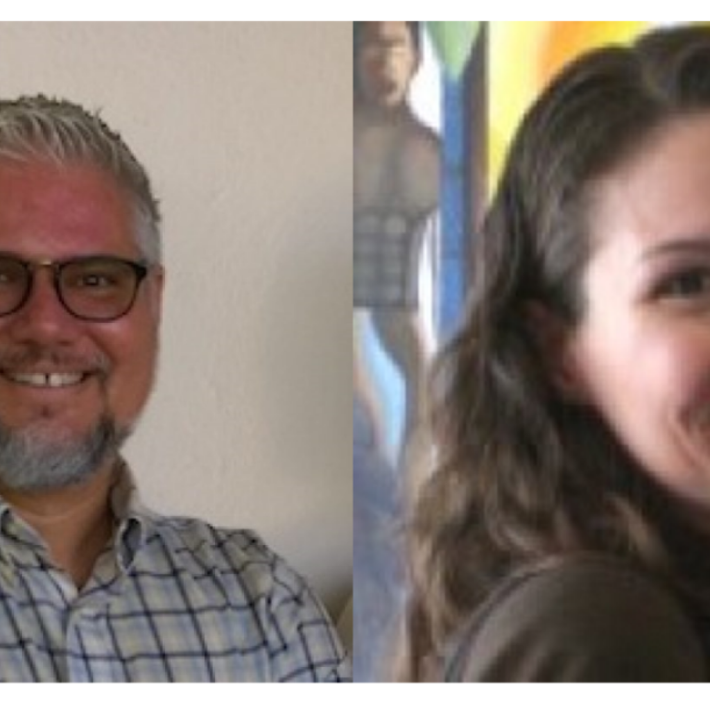 New Grants for Dr. Leonardo Flores and Dr. Catherine Mazak