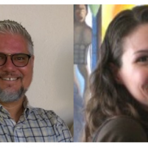 New Grants for Dr. Leonardo Flores and Dr. Catherine Mazak