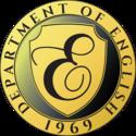 English Department - UPRM