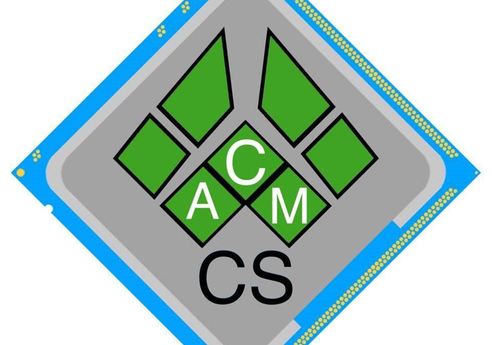 ACM CS