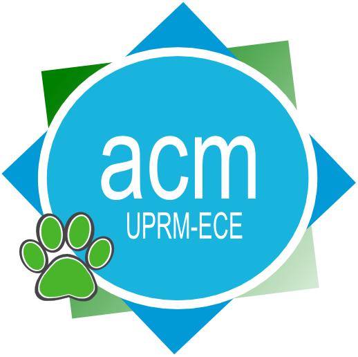 ACM-ECE