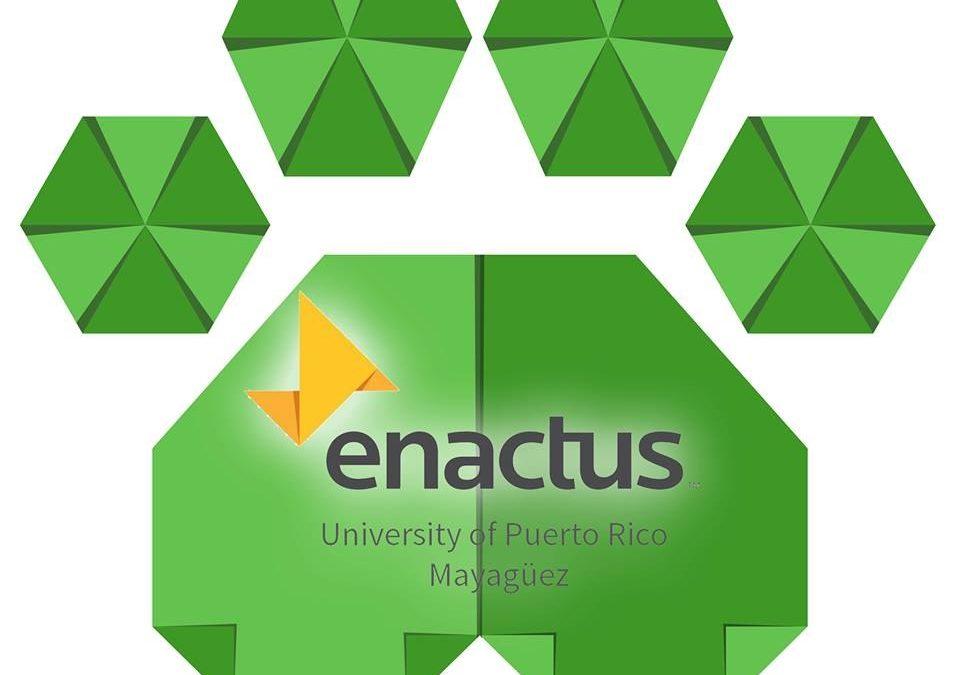Enactus UPRM