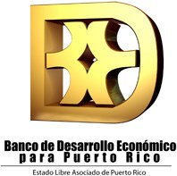 Economic Development Bank
