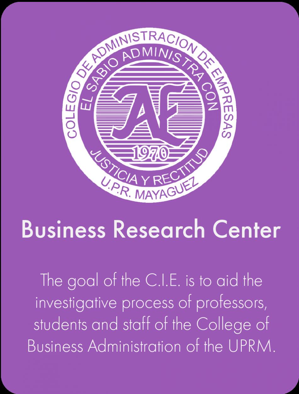 C.I.E.