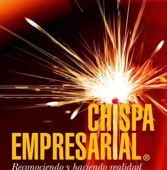 The Entrepreneurial Spark™