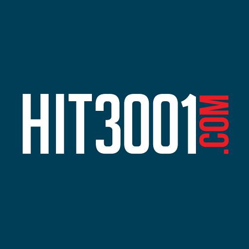 Hit3001