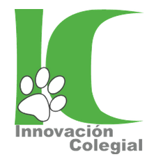 College Innovation
