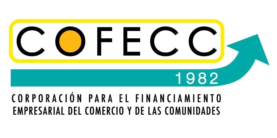 COFECC