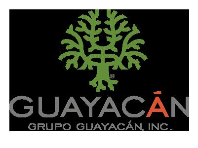 Grupo Guayacán, Inc.