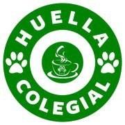 Huella Colegial