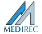 MediRec Inc.