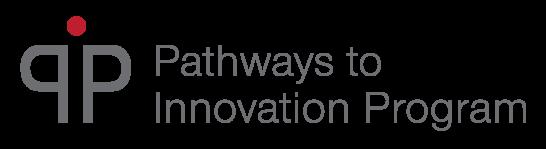 Pathways to Innovation