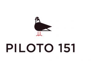 Piloto 151