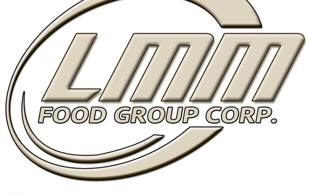 LMM Food Group Corp.