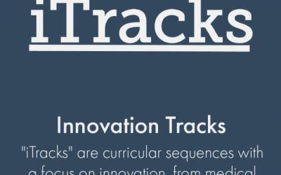 Innovation Tracks