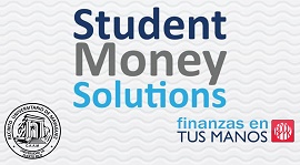 Student Money Solutions