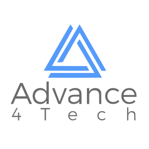 Advance Trans
