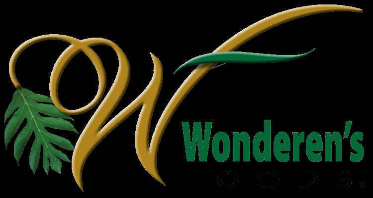 Logo-2-Wonderens-Foods