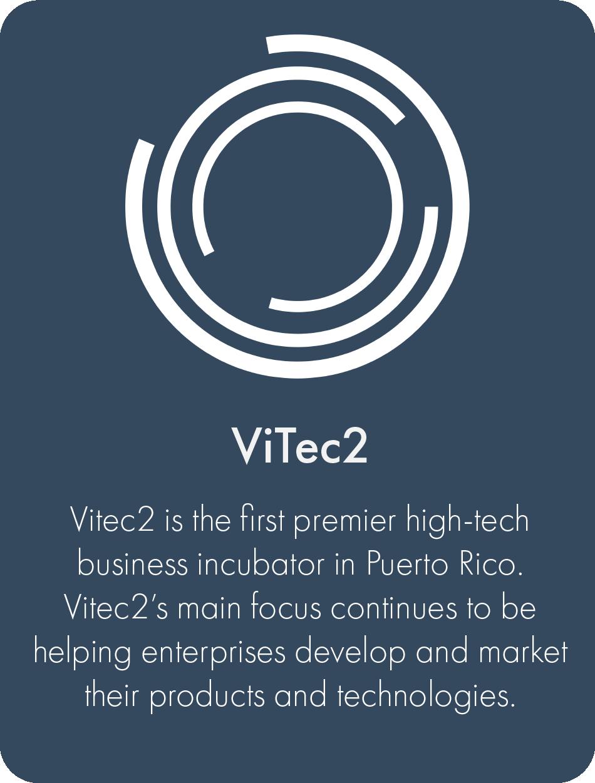 ViTec2