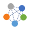 UPRM E-Ship Network