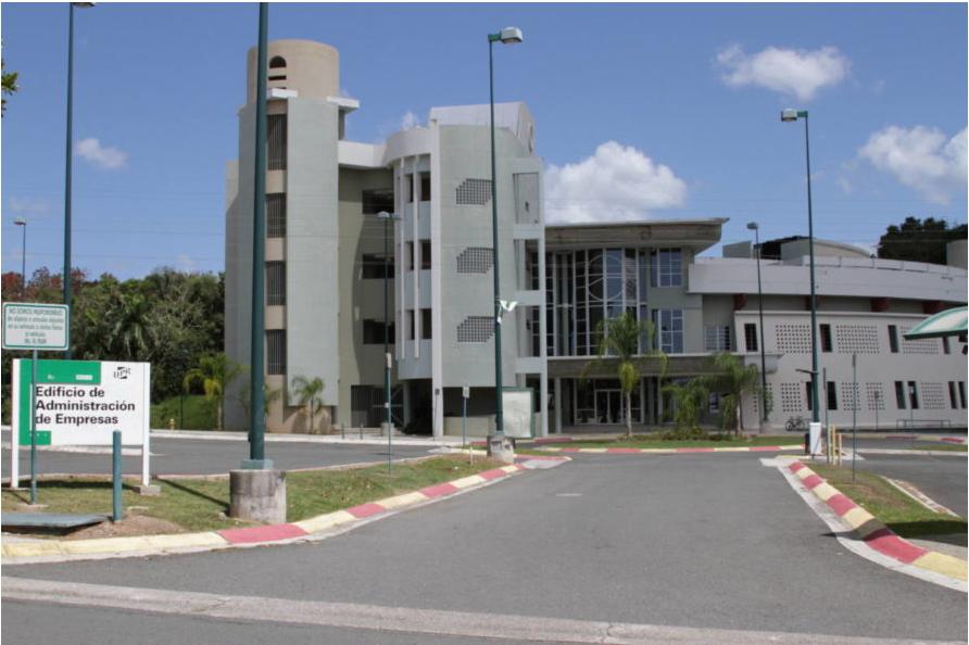 RUM recibe subvención de Administración de Desarrollo Federal para capacitación a entidades en recuperación por María