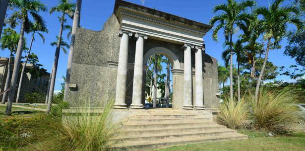 Ayuda de $255,000 a científicos e ingenieros en Puerto Rico