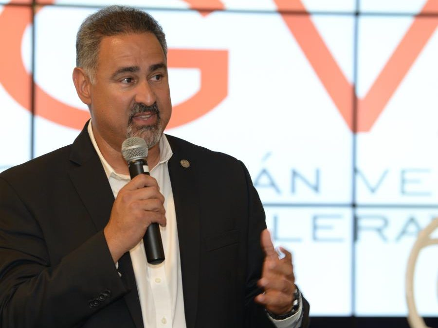 Grupo Guayacán abre convocatoria para programa de desarrollo empresarial
