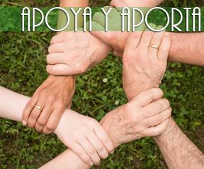 Fotos-trio-portada-APOYA
