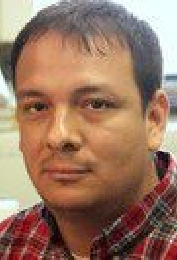 Profesor Armando Rúa