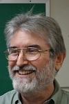 Profesor Félix Fernández
