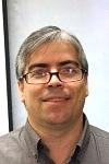 Profesor Héctor J. Jiménez