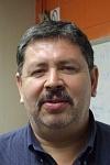 Profesor Héctor Méndez