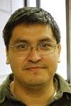 Profesor Juan E. Ramírez