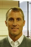 Profesor Mark R. Jury