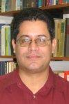 Profesor Pablo J. Marrero