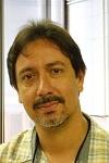 Profesor Rafael A. Ramos