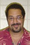 Profesor Erick A. Roura