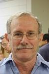 Profesor Raúl Portuondo