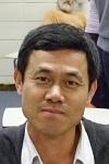 Profesor Yong-Jihn Kim