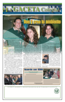 2006 enero