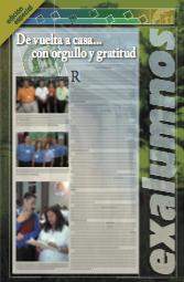 2006 octubre-edición especial