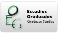 Estudios Graduados