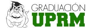 Graduación UPRM