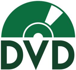 dvd de graduación