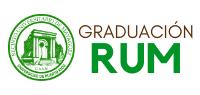 Graduación RUM