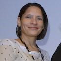 Dra. Mariam Colón