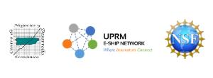 NSF I-Corps Site UPRM