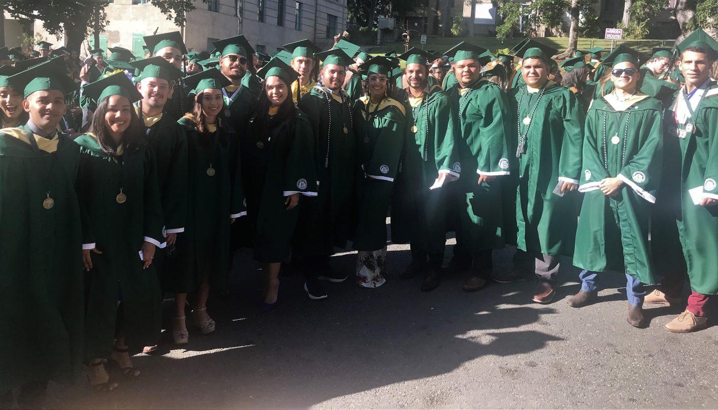 Graduacion 05a